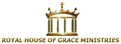 Royal House of Grace Ministries